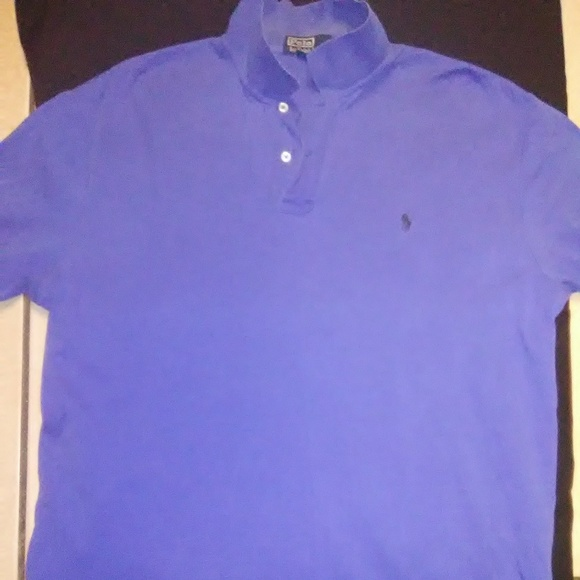 Polo by Ralph Lauren Other - Polo by Ralph Lauren